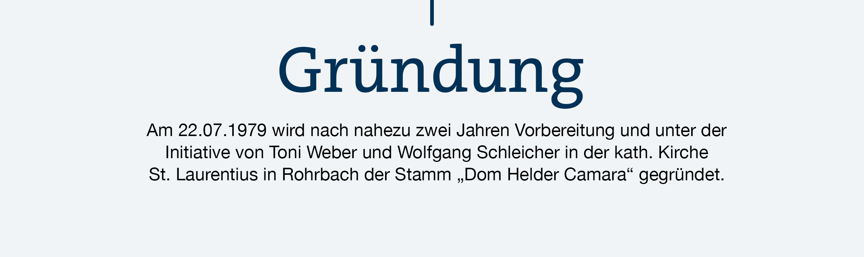 timeline_11_gruendung
