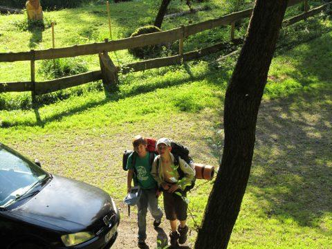 2011-dpsg-sinsheim-rohrbach-jupfilager-016